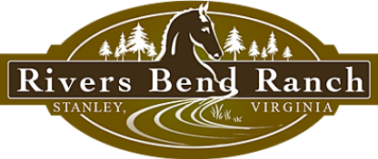 River's Bend Ranch